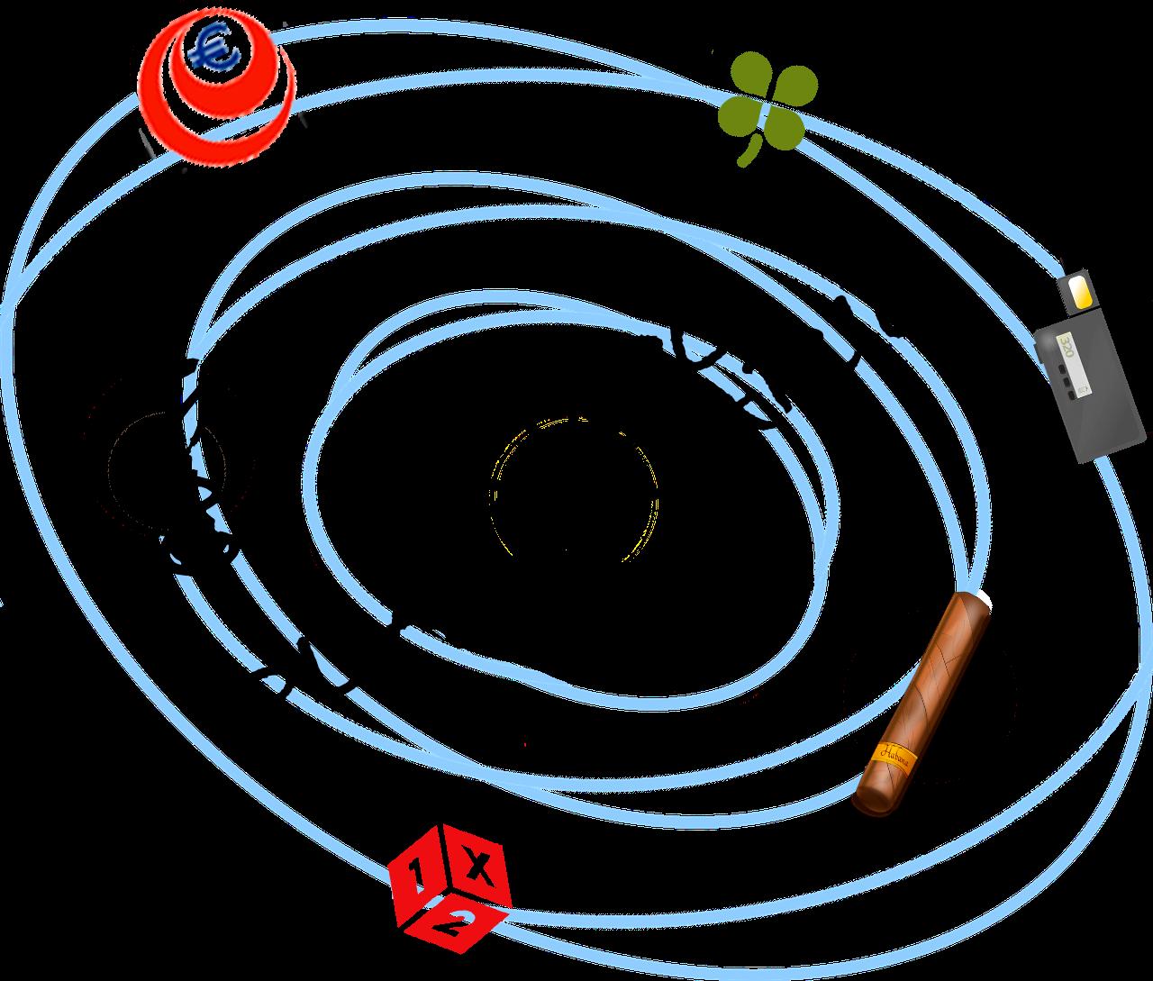 Grupo planetario