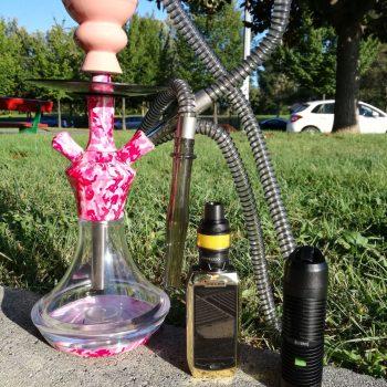 Grupo Planetario cuenta con numerosos productos relacionados con las diferentes formas de fumar
